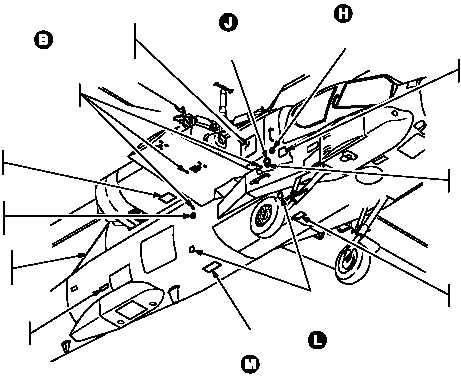 Mahindra Wiring    Diagram     Wiring    Diagram    Book