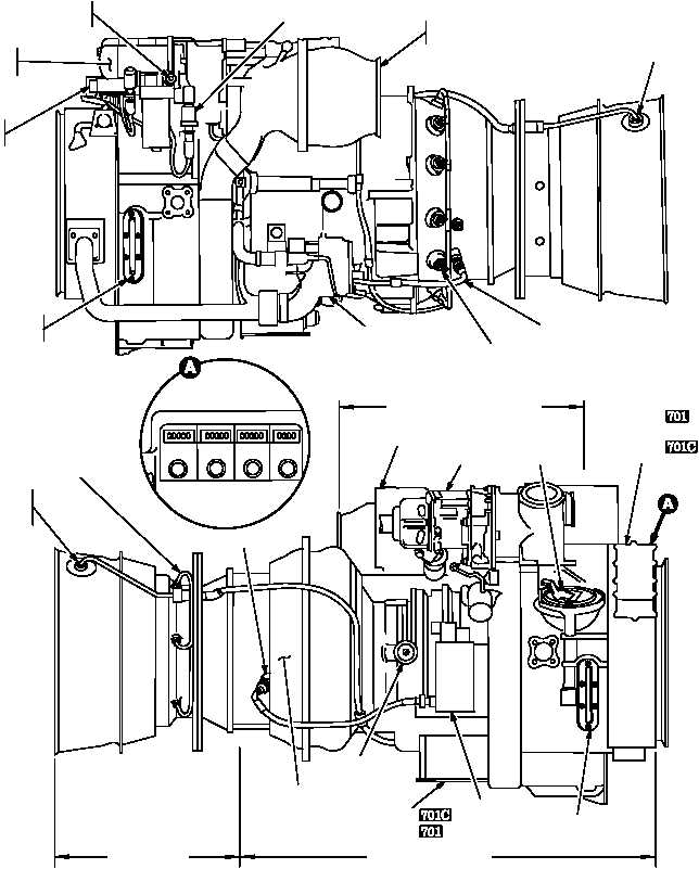 Geo Metro Wiring Diagram Likewise Fuse Box on Prizm Ignition System Wiring