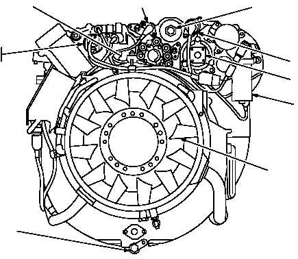 Helicopter Controls Diagram together with Product product id 1451 moreover Drawn 20helicopter 20apache 20helicopter moreover Helicopter Parts Diagram additionally Helicopter t Shirts. on rc apache helicopter