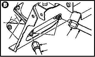 pratt and whitney f100 engine diagram