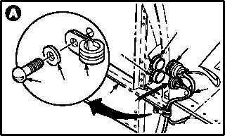 Ktm 400 Wiring Diagram also Club Car Ds Electrical Schematic further Ez Go Electrical Schematic as well 1996 Ez Go Wiring Diagram besides Ford Explorer 1996 Ford Explorer Door Ajar Light. on gem wiring diagrams