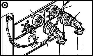 Engine Control Module Wiring Harness further Ball Positions Diagram together with 3 1 Chevy Engine Diagram Piston besides Dodge Ram Power Window Wiring Diagram further Honda Legend Coupe 1992. on 1999 hyundai elantra wiring diagram