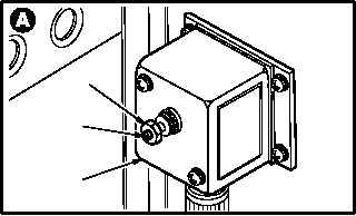 Steering Column And Wheel Scat in addition 2bmf8 1988 Gmc Brake Lights Adjustment When Press Brake Pedal also V2500 Bsi Issue 01 moreover Gm Radiator Hoses as well XR809. on v2500 engine