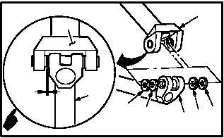 Mazda Mpv 1994 Mazda Mpv Engine Rotates But Will Not Start additionally Helicopter Hand Signals Flash Cards in addition F2331 7 in addition TM 1 1520 238 23 7 1 138 likewise TM 1 1520 238 23 7 1 040. on the helicopter position picture