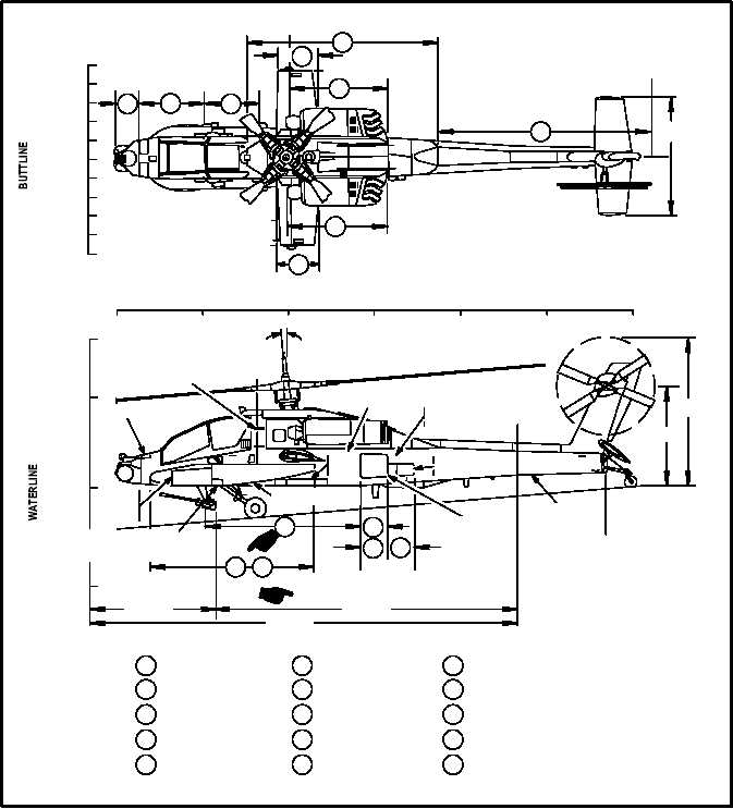 figure g-1  two view chart e diagram