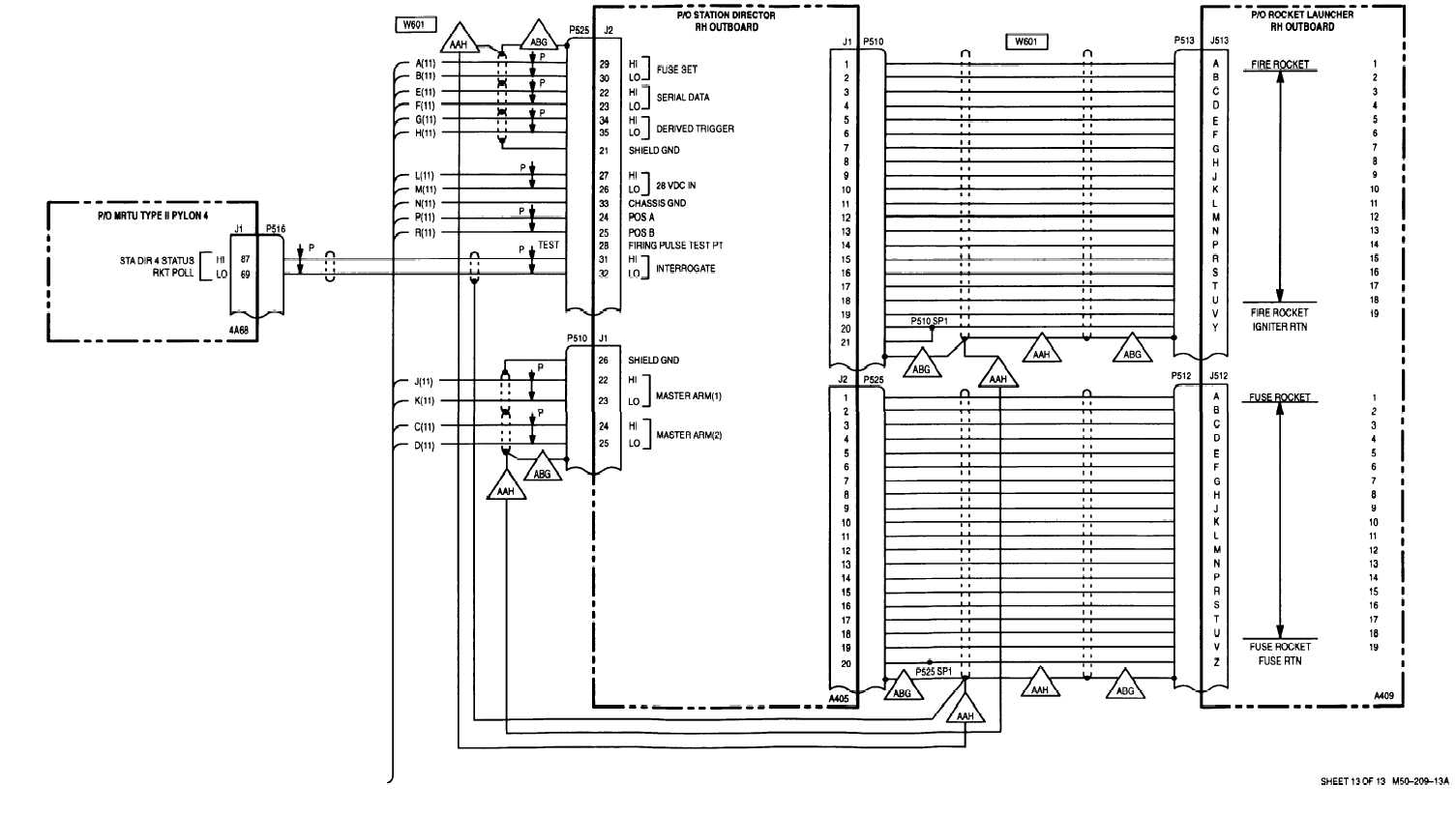 electrical schematics of nerf gun electrical free engine image for user manual