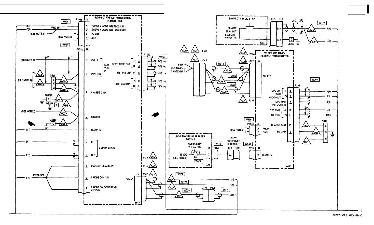 Diagram Of Suzuki Motorcycle Parts 1976 Ts100 Wiring Harness Diagram