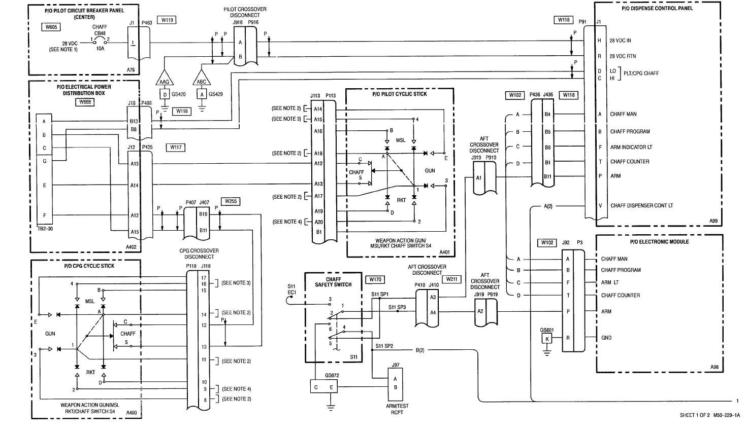honeywell ct87n thermostat wiring diagram  honeywell  get