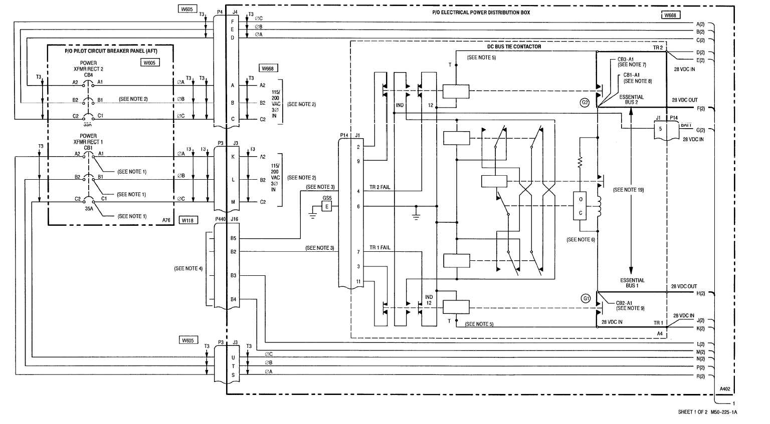 delco remy distributor wiring diagram wiring diagram delco remy distributor wiring diagram 22si nilza