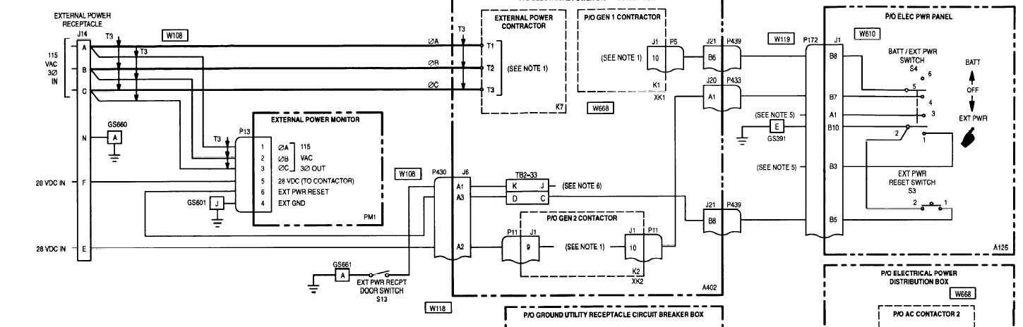 Utility Electrical Wiring Diagrams on utility trailer parts diagram, utility software diagram, utility transformer diagram, utility heater, utility power,