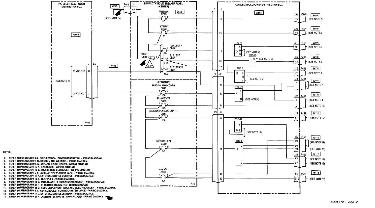9-11. CIRCUIT PROTECTION (DC ESSENTIAL BUS 2 - PILOT STATION ... on switch diagrams, series and parallel circuits diagrams, electrical diagrams, lighting diagrams, pinout diagrams, transformer diagrams, smart car diagrams, hvac diagrams, gmc fuse box diagrams, friendship bracelet diagrams, sincgars radio configurations diagrams, motor diagrams, internet of things diagrams, engine diagrams, electronic circuit diagrams, troubleshooting diagrams, battery diagrams, honda motorcycle repair diagrams, led circuit diagrams,
