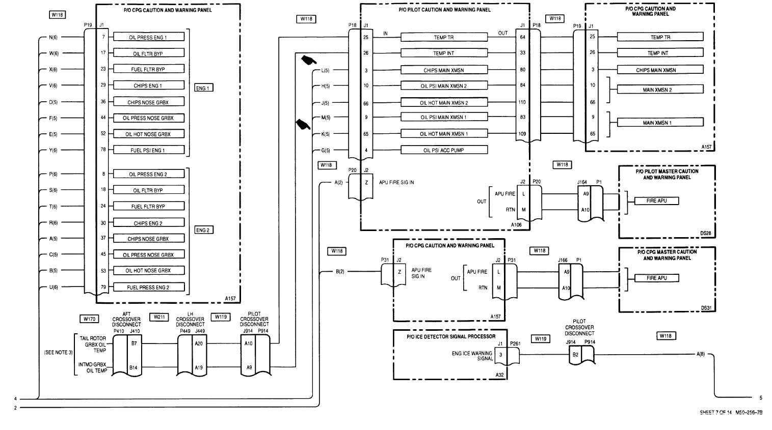 telephone circuit schematic  telephone  free engine image