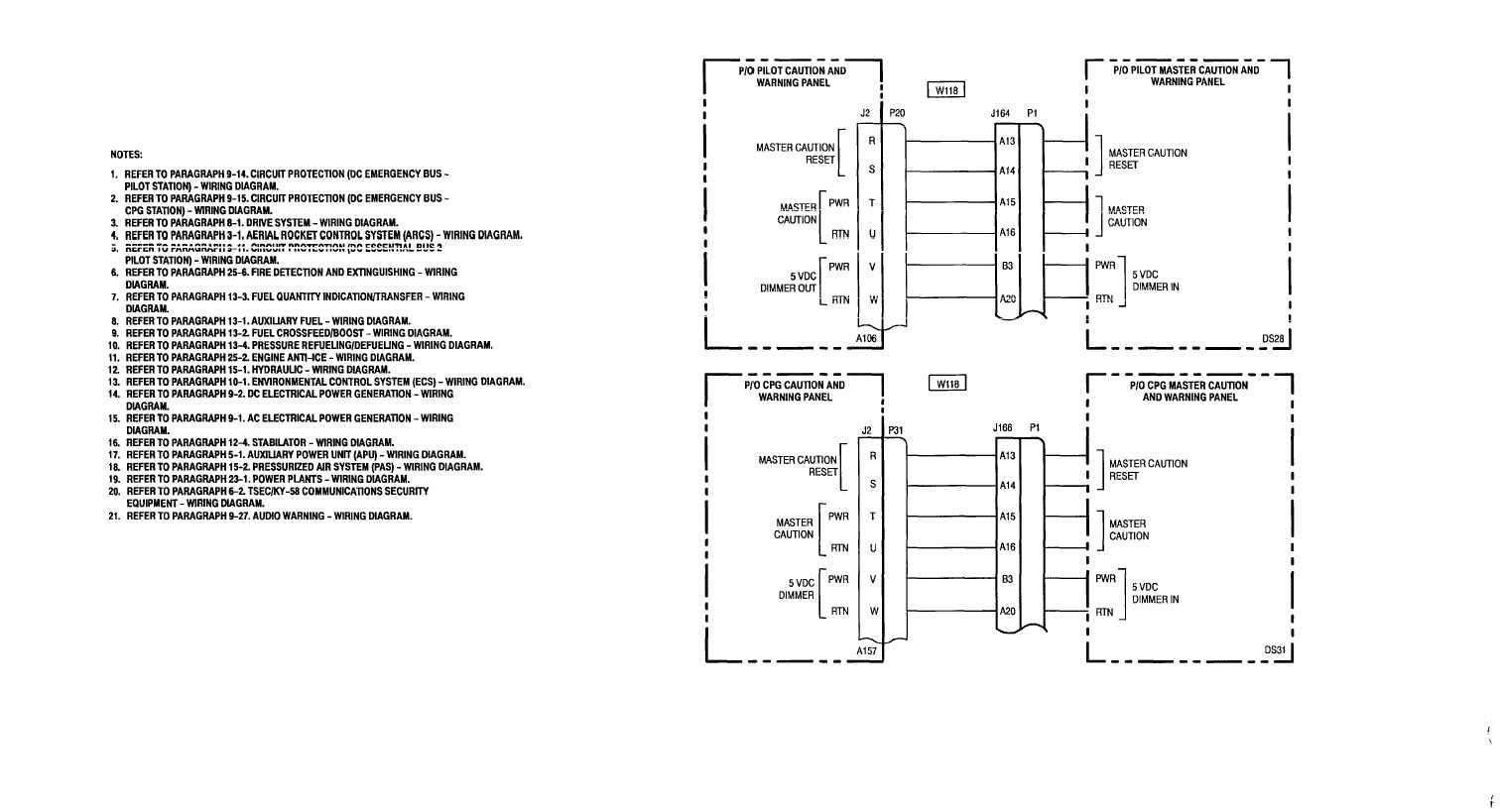 sheet 14 of 14 m50 256 14a. Black Bedroom Furniture Sets. Home Design Ideas