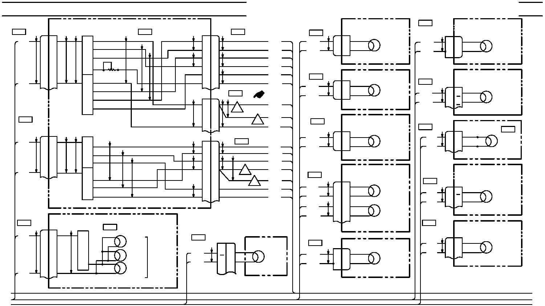 Sheet 5 Of 14 M50