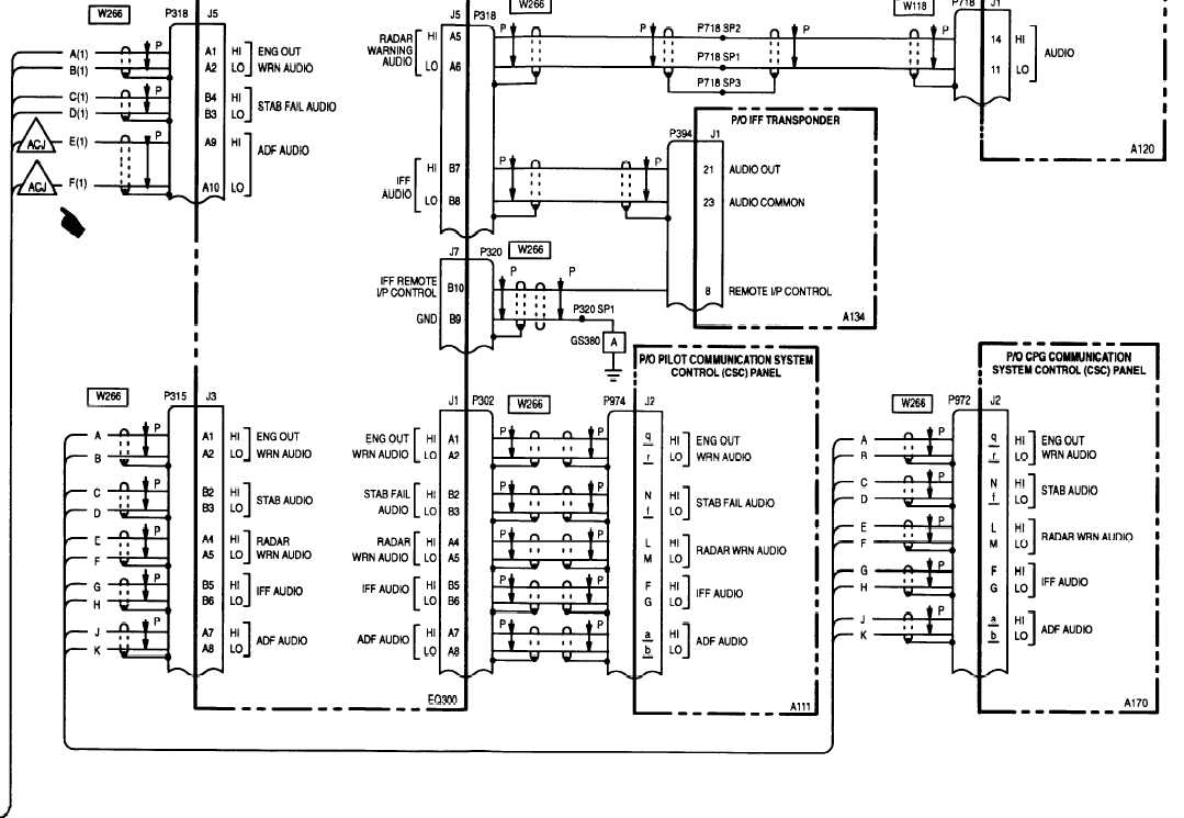 M wiring harness diagram images