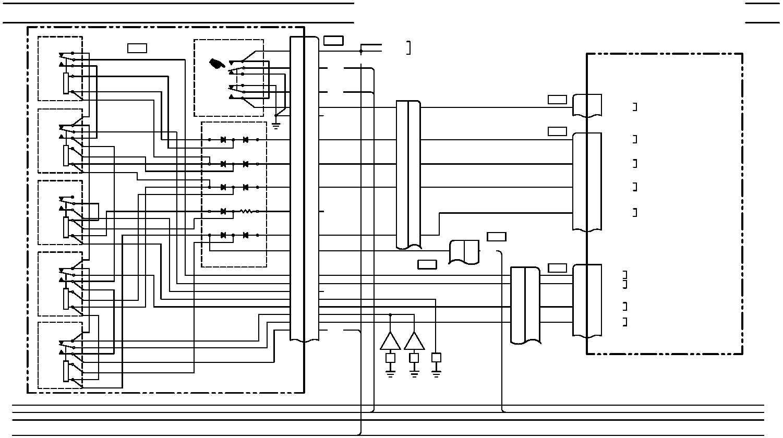 sheet 8 of 11 m50
