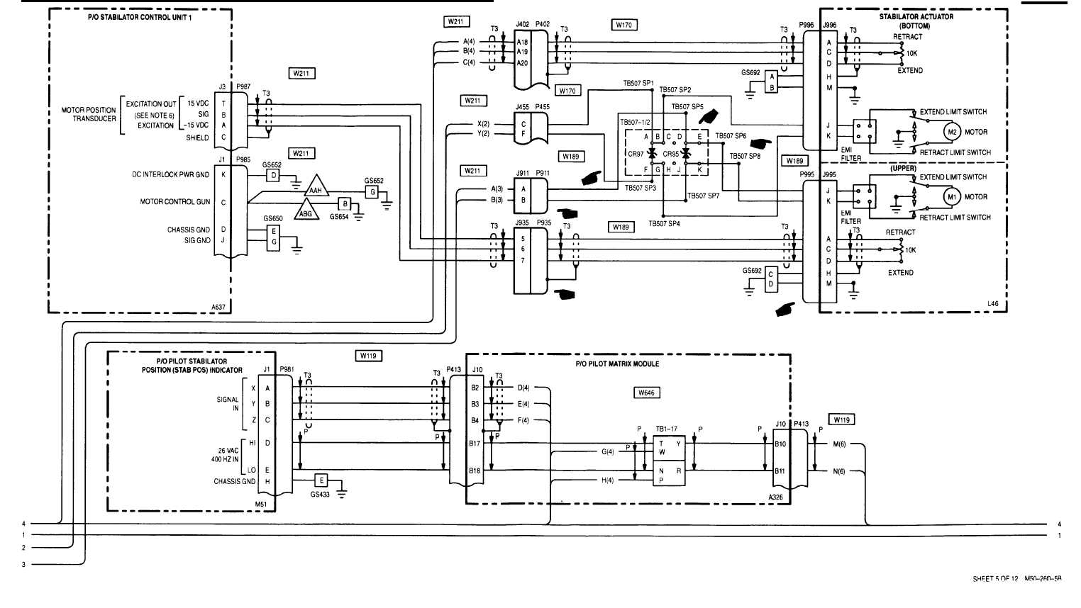 t wiring diagram for 4 diesel engine diagram description