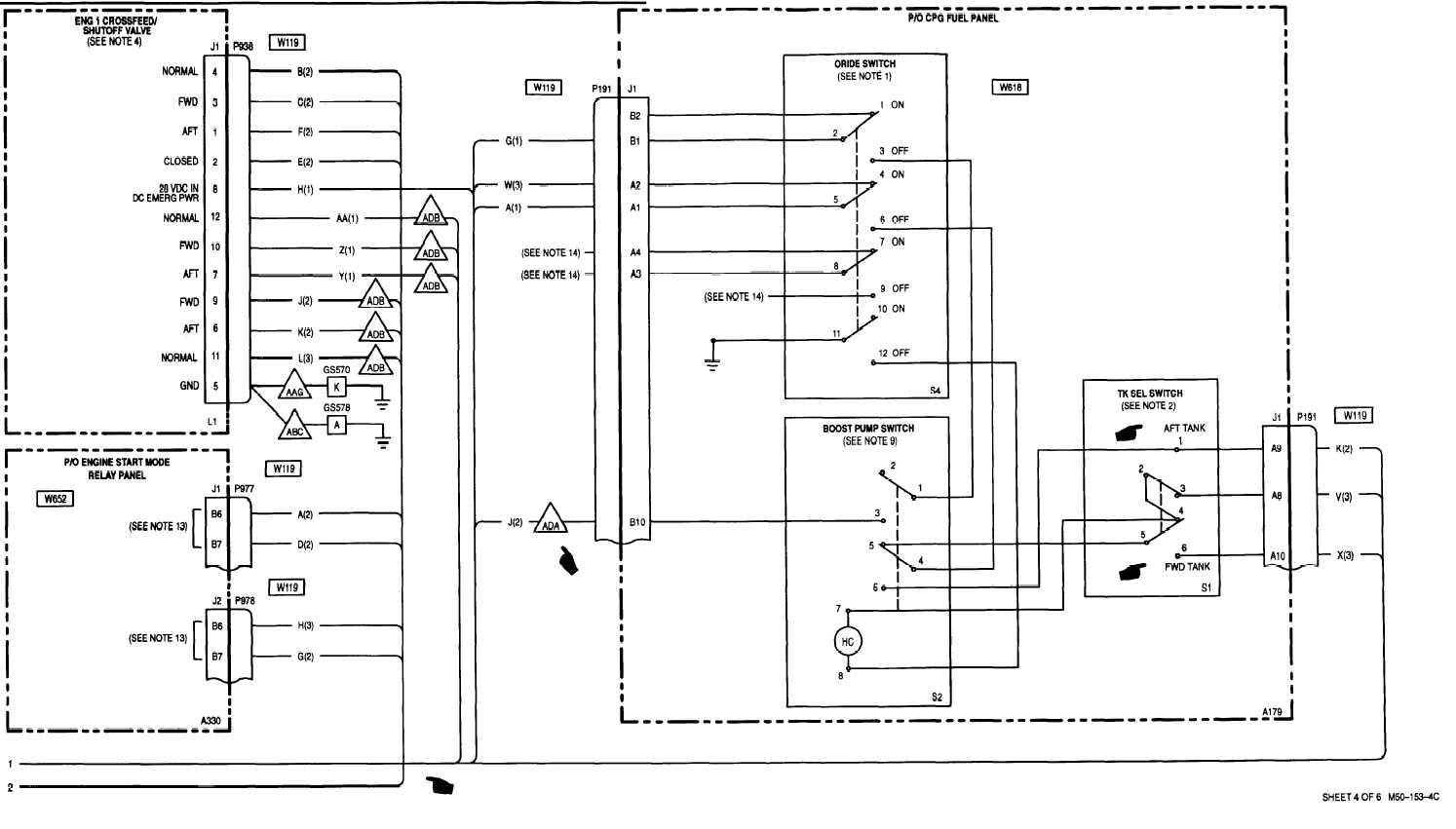 Honda Em2200x Wiring Diagram additionally 2017 Honda Grom Wiring Diagram additionally Saty Atv With Remote Wiring as well Toyota Wireing Harness Ground Warning in addition Bodine Led Wiring Diagram. on kensun wiring diagram