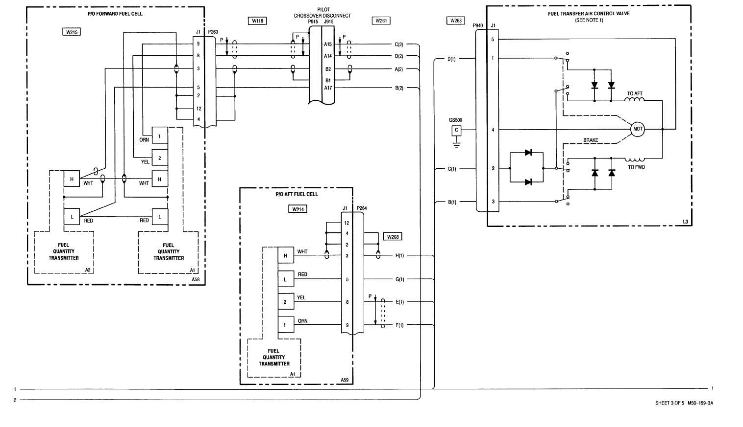 kenwood ddx319 wiring harness diagram   37 wiring diagram