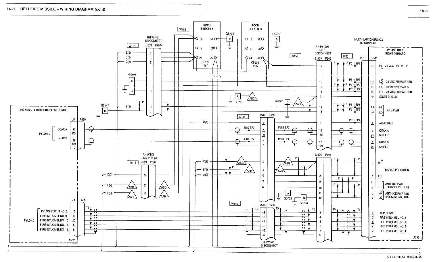 walker mower wiring schematics walker mower headlights