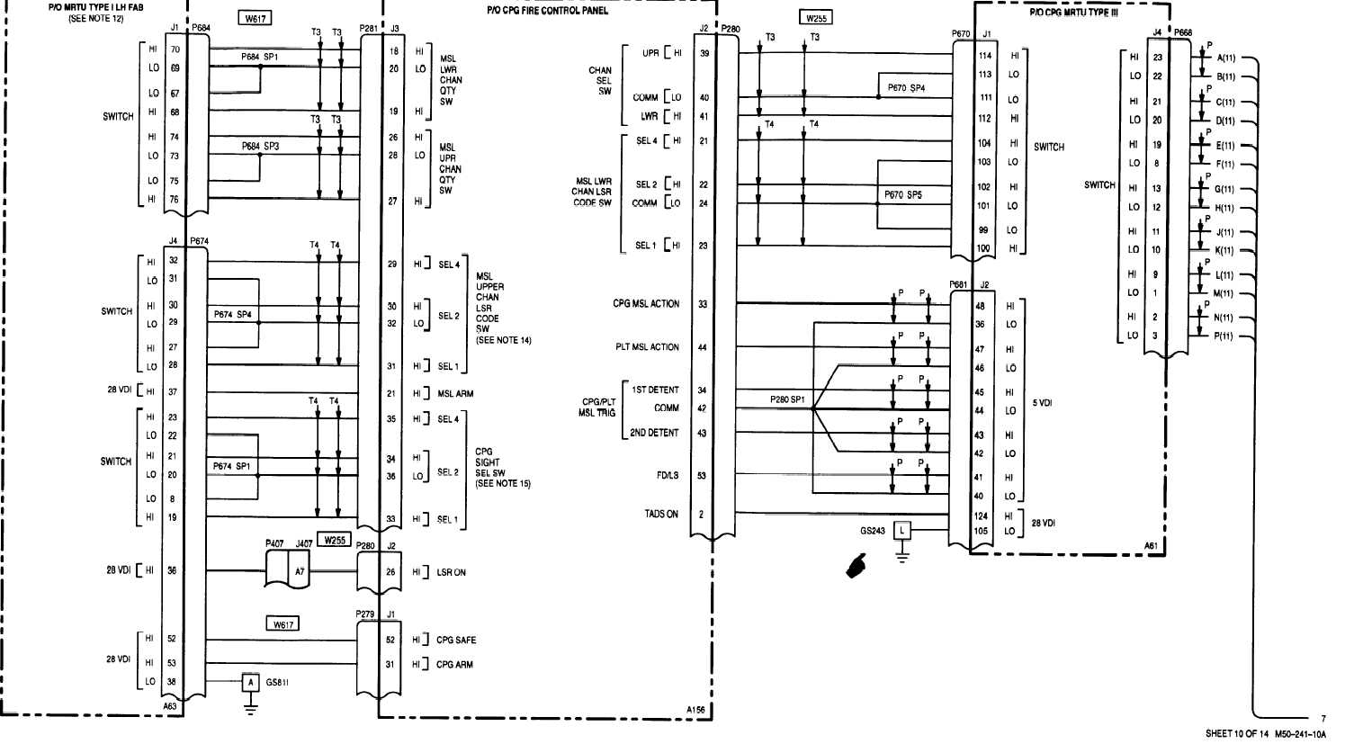 smart car stereo wiring diagram with Aam Wiring Diagrams on 1hd Fte Ecu Wiring Diagram also Wiring Diagram For Doorbell further Mercedes C230 Wiring Diagrams further 2008 Saturn Vue Parts Diagram Rocker moreover D8r Bulldozer Wiring Diagrams.
