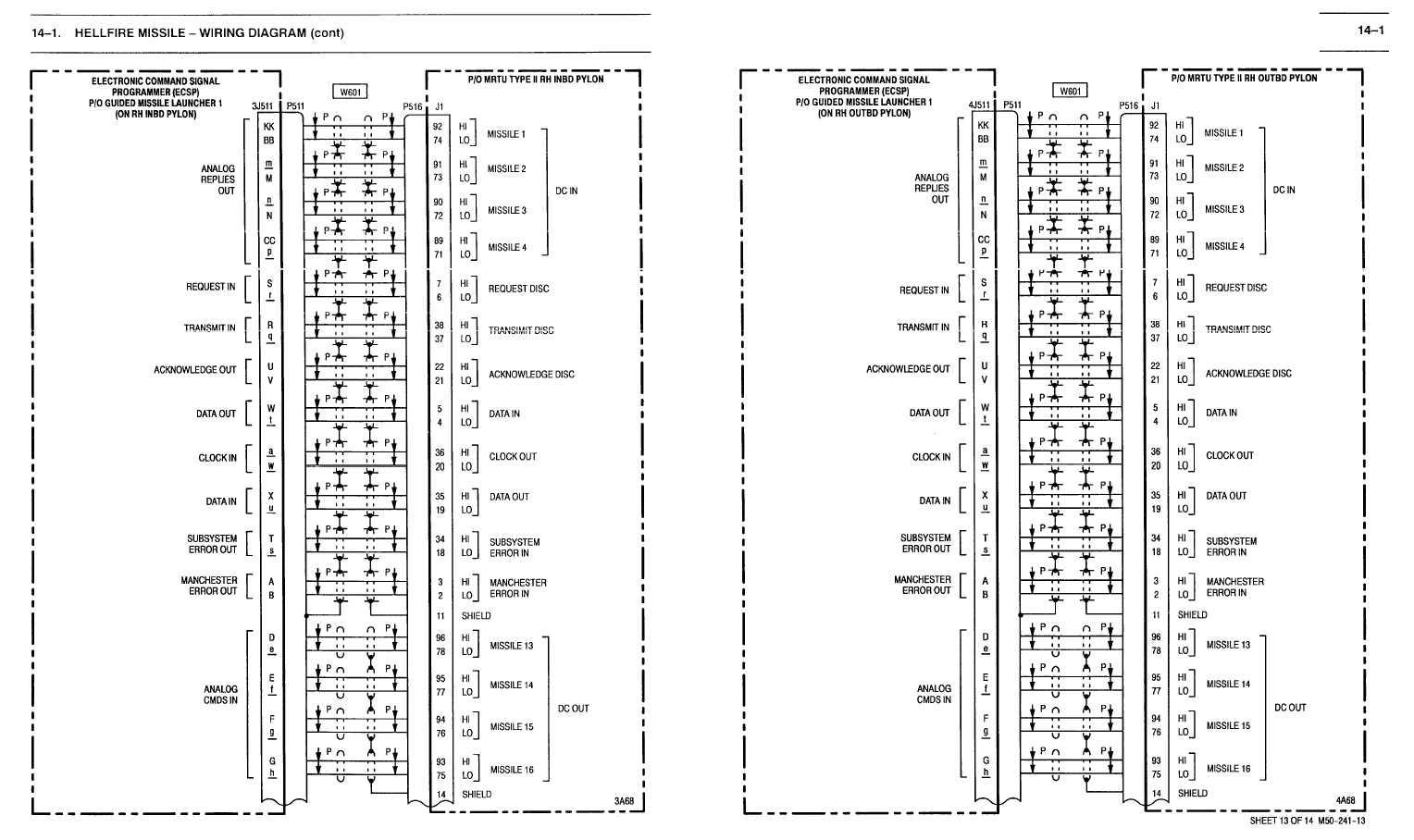 Cushman Golfster Wiring Diagram Imageresizertool Top Gt Diagrams Diagramjpg 898320 Golf Cart