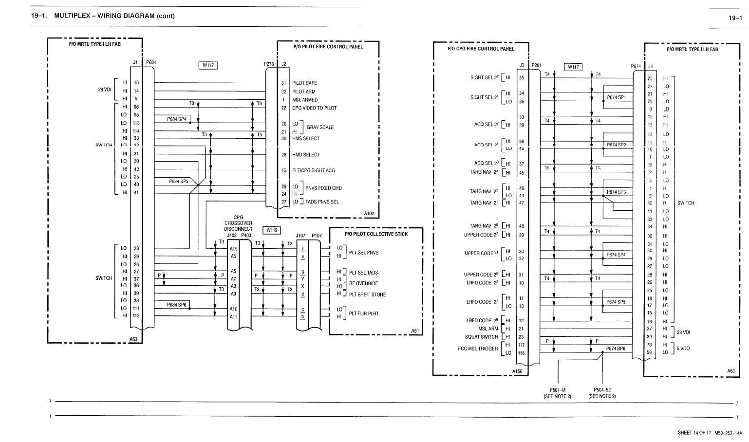 hmmwv wiring diagram mercury 25 hp wiring