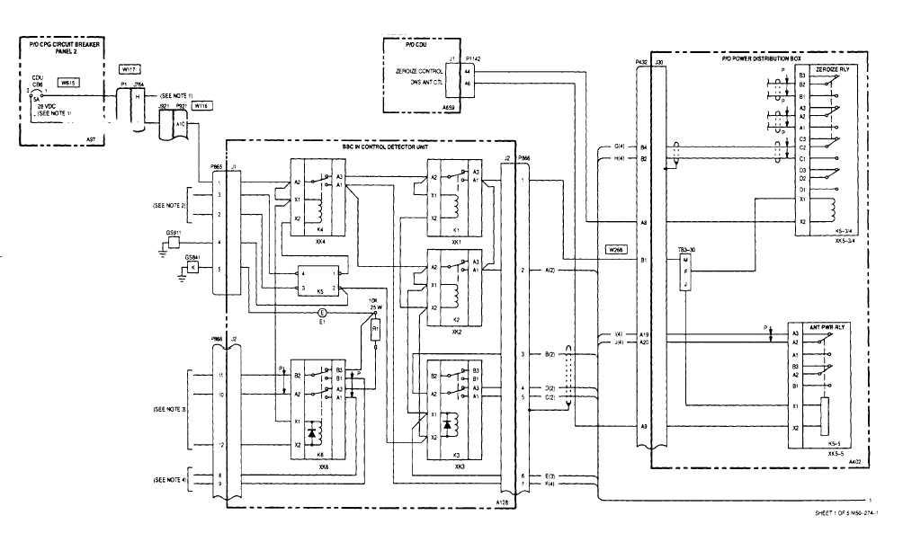 20-3  doppler navigation an  asn-137  add