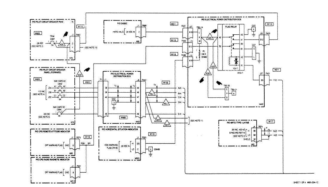 334540 galaxy s4 headset mic on wiring schematic pinout