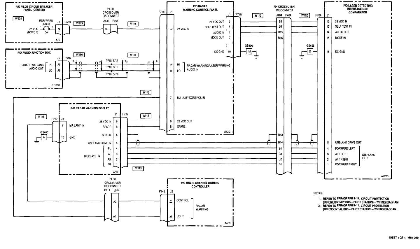 wiring diagram zx600 wiring image wiring diagram wiring diagram zx600 k1 wiring image wiring diagram on wiring diagram zx600