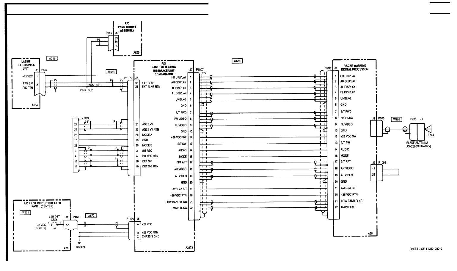sx460 avr wiring diagram solidworks wiring diagram wiring