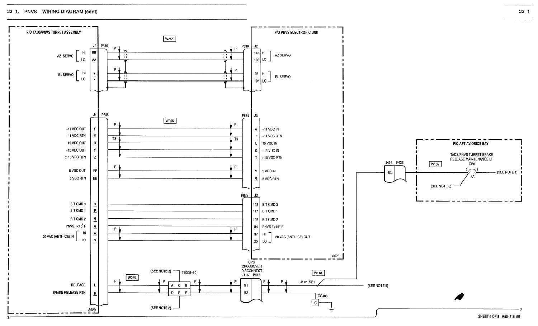 22 1 pnvs wiring diagram cont tm 1 1520 238 t 10 553. Black Bedroom Furniture Sets. Home Design Ideas