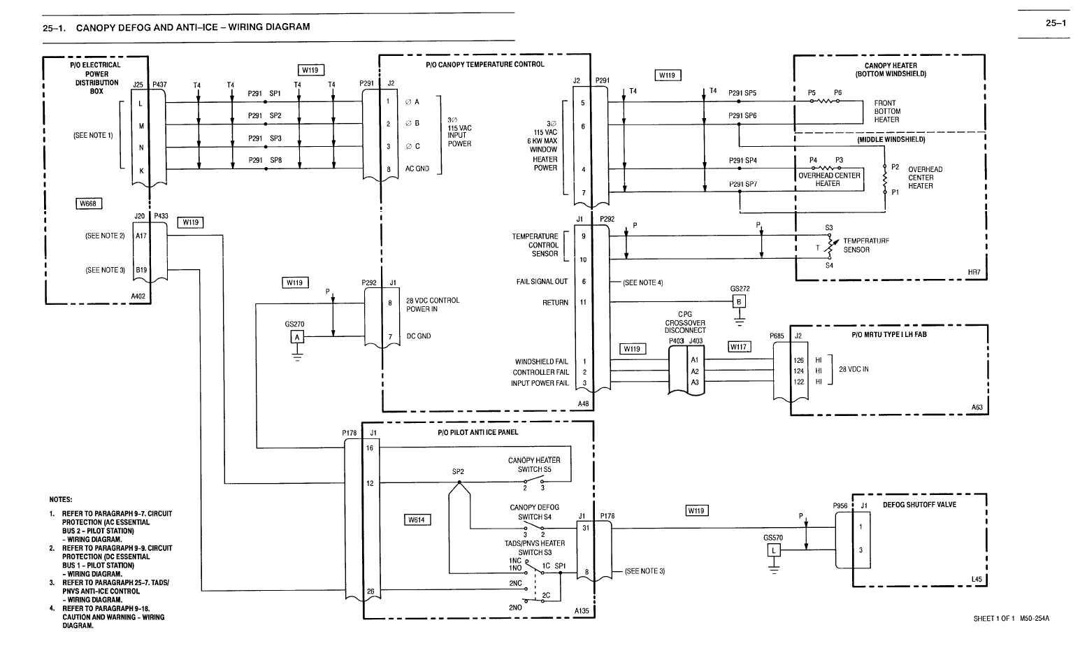 Wiring Manual Pdf  18 Kw Wiring Diagram