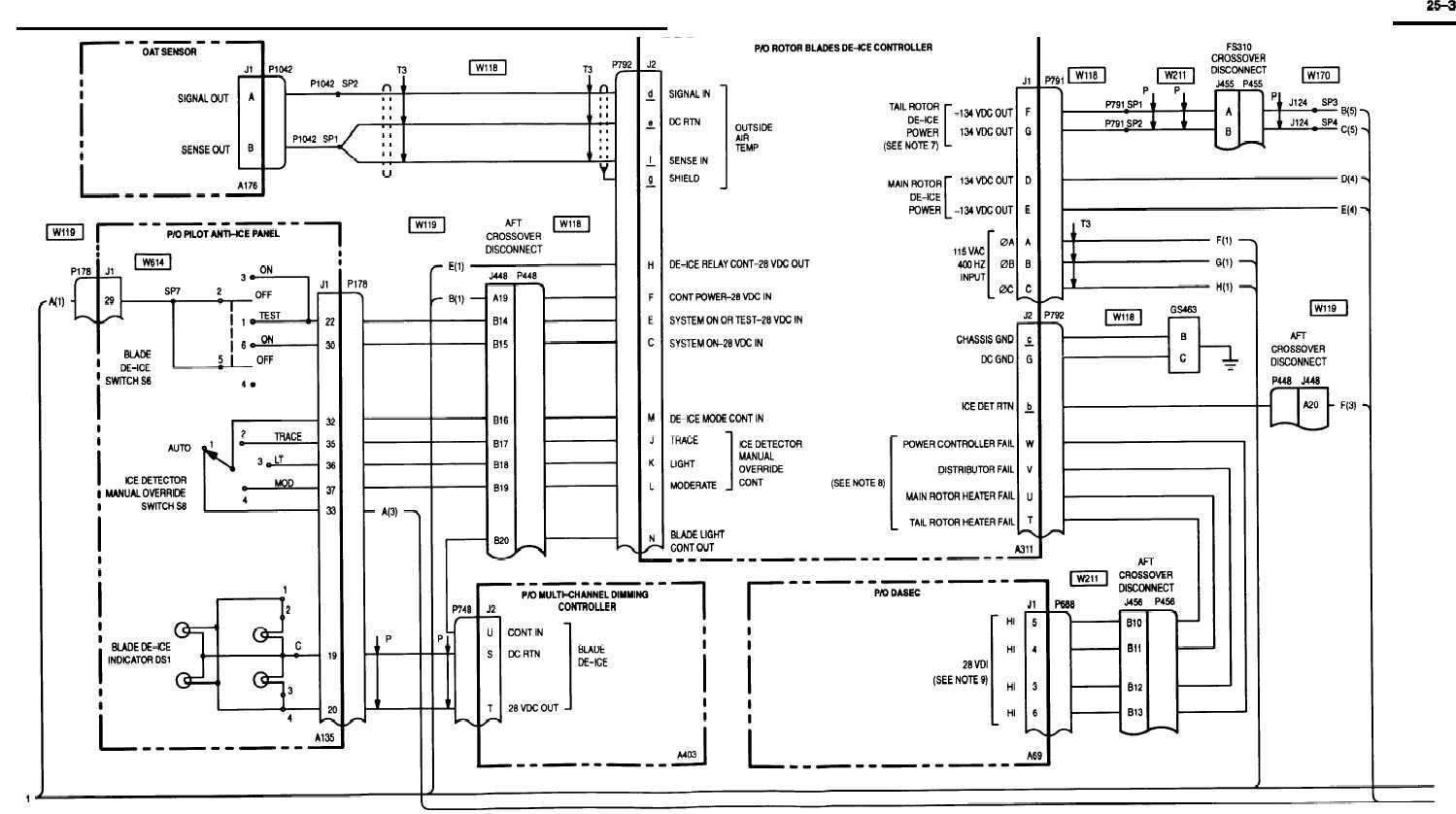 2007 suzuki m50 wiring diagram  suzuki  auto wiring diagram