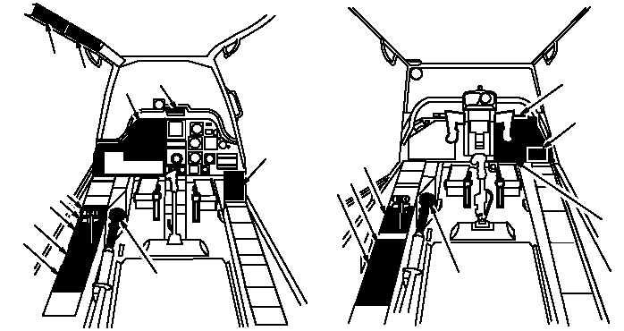 figure 421  pilot elec pwr panel