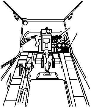 How To Draw Army Tank in addition TM 55 1520 240 23 1 123 besides 9110 likewise TM 1 1520 238 T 4 050 besides TM 1 1520 238 23 1 384. on the helicopter position picture