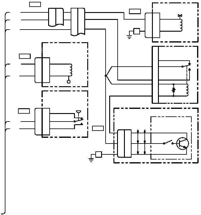 Subaru Legacy Bumper Diagram besides Toyota Tercel Stereo Wiring Diagram furthermore Dodge Durango Timing Chain Diagram Html together with 2005 Subaru Radio Wiring Diagram furthermore 93073AE980. on 2004 subaru baja parts diagrams