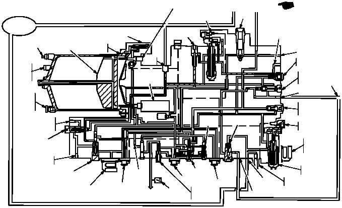 Diagram Of Turbine Engine additionally Car Rotors Diagram further Quadhybrid intro additionally Ah 64 Attack Helicopter additionally CmV0cmFjdGFibGUtbGFuZGluZy1nZWFyLXNjaGVtYXRpYw. on helicopter hydraulic system diagram