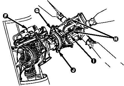 TM 1 1520 238 T 7 357 furthermore Us Government Diagram additionally S 70 20 YUH 60A 20UTTAS also  on helicopter swashplate design