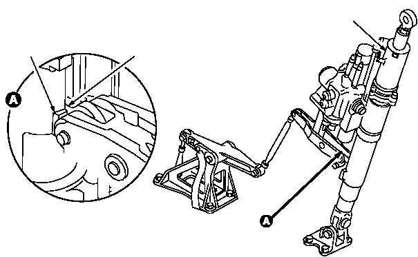 4share stick and rudder pdf