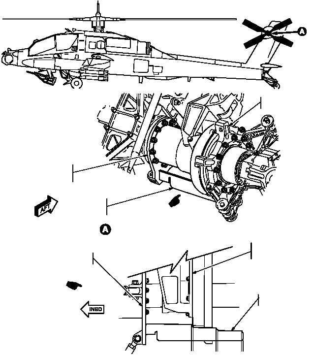 helicopter swashplate with Tm 1 1520 238 T 7 496 on UpperSheave additionally Mr semi additionally How Helicopters Fly together with Watch together with Watch.