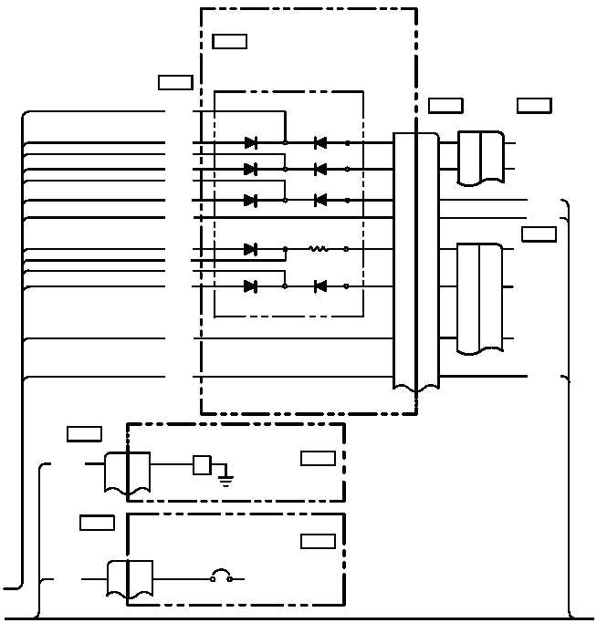 wiring diagram 2006 polaris ranger tm polaris ranger tm