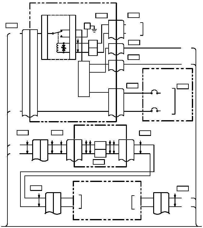 lvdt wiring diagram switches wiring diagram wiring diagram