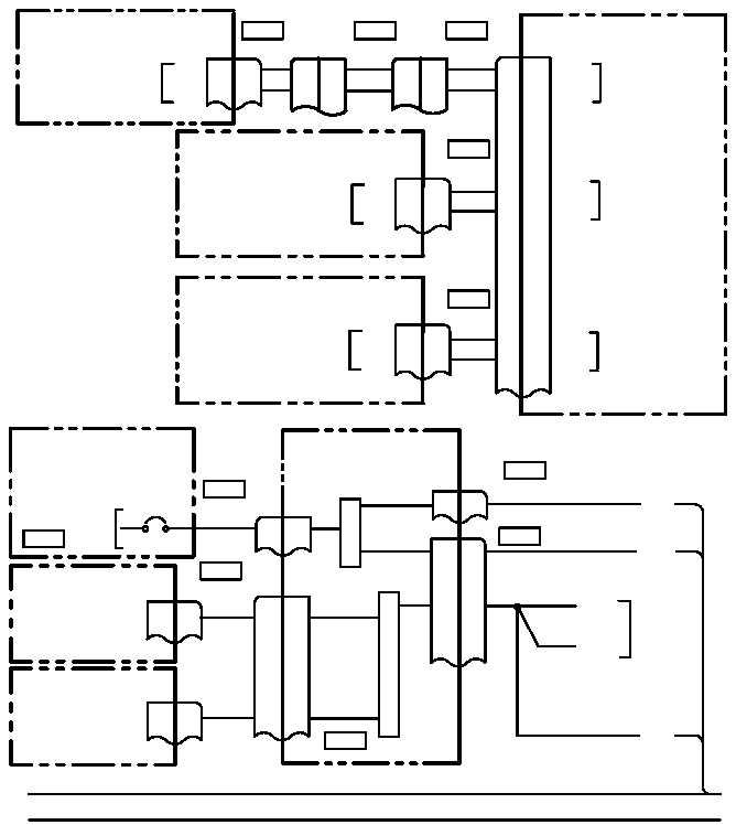 Hs Wiring Diagram Engine Diagram And Wiring Diagram - Honda scoopy wiring diagram